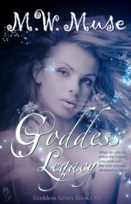 GoddessLegacy