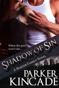 Shadow of Sin_Sm