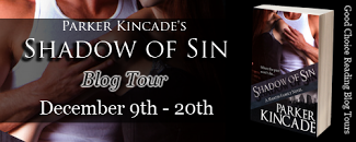 Shadow+of+Sin+Tour+Banner