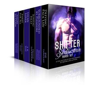 BoxSetShifterSeductionBIG