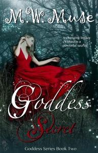 Goddess Secret