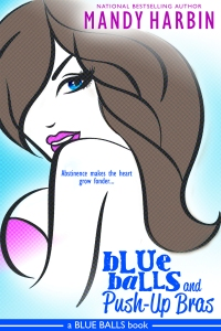 MandyHarbin_BlueBallsAndPush-UpBras_800px