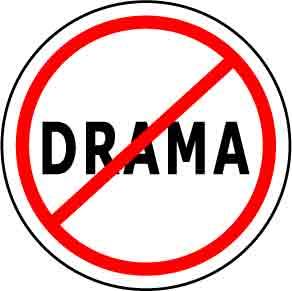 No-Drama-Button-0724